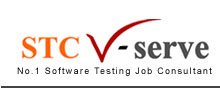 STC V-Serve is a Chennai, India based company focusing on HR Placement Consultancy, Software Recruitment, HR Consultancy, Temporary Staffing, Executive Staffing and Job Placements